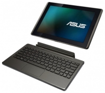 ASUS (асус) Eee Pad Transformer TF101 16Gb dock
