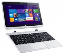 Acer (асер) Aspire Switch 10 64Gb Z3745