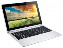 Acer (асер) Aspire Switch 11 60Gb i3