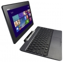 ASUS (асус) Transformer Book T100TAF 32Gb dock