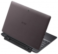 Acer (асер) Aspire Switch 10 E z8300 64Gb