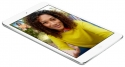 Apple (эпл) iPad mini 2 16Gb Wi-Fi
