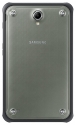 Samsung (самсунг) Galaxy Tab Active 8.0 SM-T365 16GB