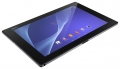 Sony (сони) Xperia Z2 Tablet 16Gb WiFi