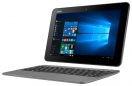 ASUS (асус) Transformer Book T101HA 4Gb 64Gb dock