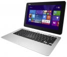 ASUS (асус) Transformer Book T200TA 532Gb 2Gb DDR3 dock