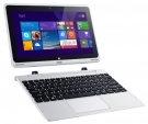Acer (асер) Aspire Switch 10 32Gb Z3735F DDR3