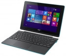 Acer (асер) Aspire Switch 10 E 64Gb Z3735F DDR3