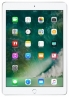 Apple (эпл) iPad (2017) 32Gb Wi-Fi + Cellular