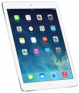 Apple (эпл) iPad Air 32Gb Wi-Fi