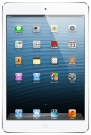 Apple (эпл) iPad mini 16Gb Wi-Fi