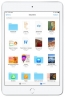 Apple (эпл) iPad mini (2019) 64Gb Wi-Fi