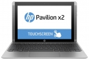 HP Pavilion X2 Home 64Гб