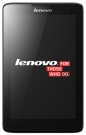 Lenovo (леново) IdeaTab A5500 16Gb 3G