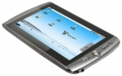 "Point of View Mobii Tablet 7"" 4Gb 3G"