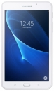 Samsung (самсунг) Galaxy Tab A 7.0 SM-T280 8Gb