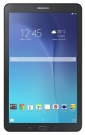 Samsung (самсунг) Galaxy Tab E 9.6 SM-T561N 8Gb