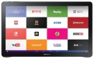 Samsung (самсунг) Galaxy View 18.4 SM-T670 32Gb