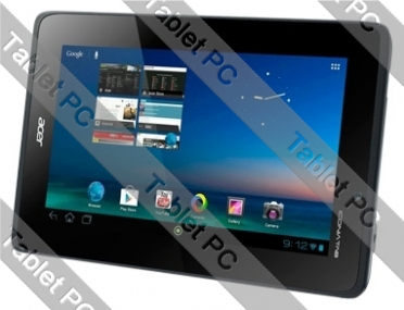 Acer (асер) Iconia Tab A110 8Gb