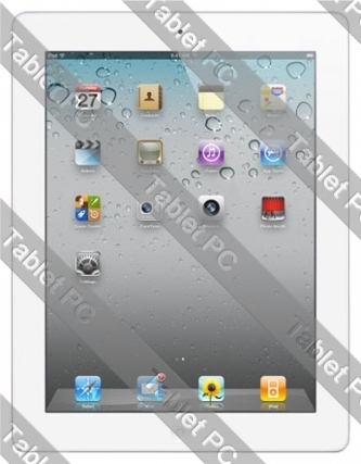 Apple (эпл) iPad 2 16Gb Wi-Fi
