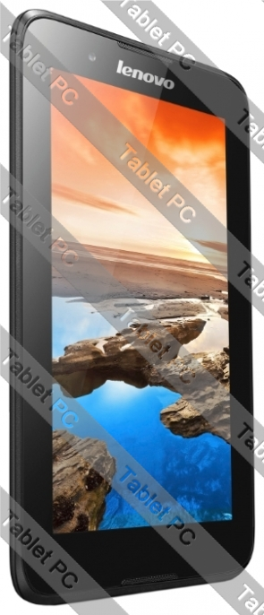 Lenovo (леново) IdeaTab 2 A7-30GC 8Gb