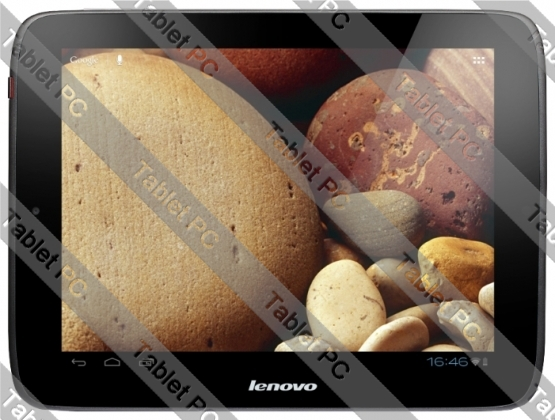 Lenovo (леново) IdeaTab S2109 32Gb