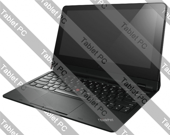 Lenovo (леново) ThinkPad Helix i7 180Gb