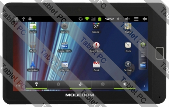 Modecom FREEWAY TAB 7.0