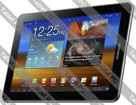 Samsung (самсунг) Galaxy Tab 7.7 P6800 8Gb