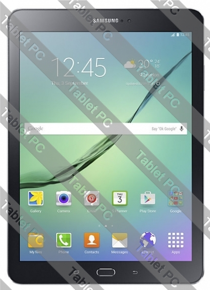Samsung (самсунг) Galaxy Tab S2 9.7 SM-T815 LTE 32Gb
