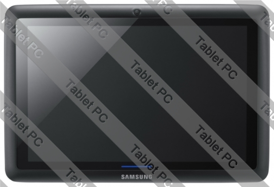 Samsung (самсунг) Sliding PC 7 Series 32Gb