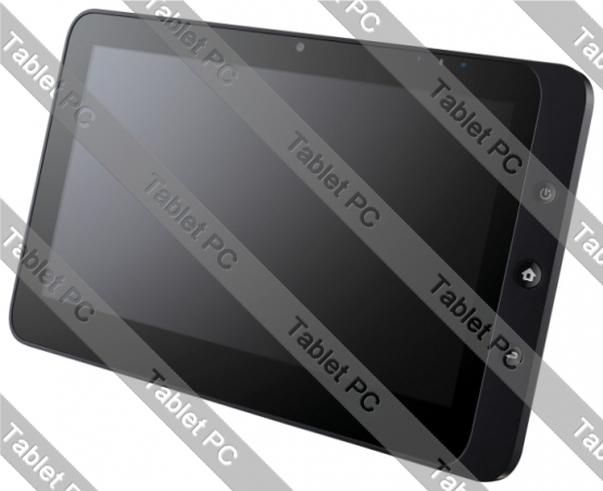 iRos 10 Internet Tablet RAM 2Gb SSD 32Gb