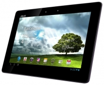 ASUS (асус) Transformer Pad Infinity TF700KL 16Gb 4G