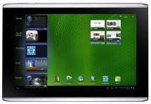 Acer (асер) Iconia Tab A501 64Gb