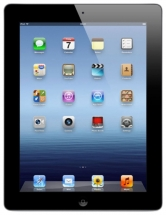 Apple (эпл) iPad 3 16Gb Wi-Fi