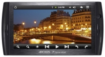 Archos (архос) 7 home tablet 8Gb