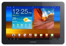 Samsung (самсунг) Galaxy Tab 10.1 P7510 16Gb