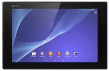 Sony (сони) Xperia Z2 Tablet 16Gb 4G