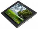 ASUS (асус) Eee Pad Transformer TF101G 32Gb 3G dock