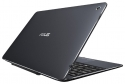 ASUS (асус) Transformer Book T100CHI 32Gb dock