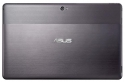ASUS (асус) VivoTab RT TF600TG 64Gb 3G dock