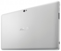 ASUS (асус) VivoTab Smart ME400C 64Gb