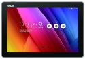 ASUS (асус) ZenPad 10 Z300CL 32Gb