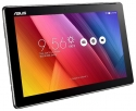 ASUS (асус) ZenPad 10 Z300CL 64Gb