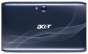 Acer (асер) Iconia Tab A100 8Gb