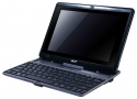 Acer (асер) Iconia Tab W500 dock