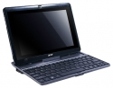 Acer (асер) Iconia Tab W500P dock