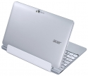 Acer (асер) Iconia Tab W511 32Gb dock
