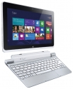 Acer (асер) Iconia Tab W511 64Gb dock