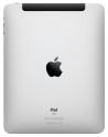 Apple (эпл) iPad 32Gb Wi-Fi + 3G